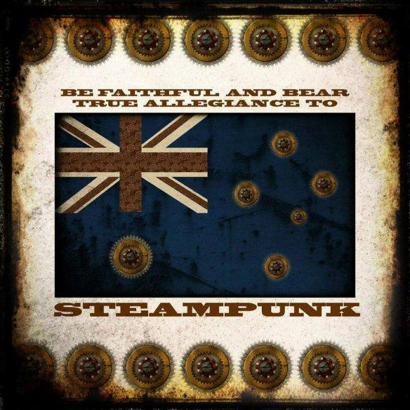 steampunk_nation__australia_by_michaelestrada-d5djtqo