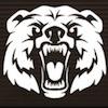 bear-100